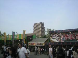 20120615_20