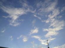 あやのひとり言★北海道より-2011040216580000.jpg