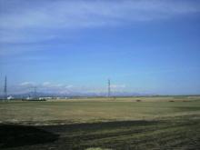 あやのひとり言★北海道より-2011042009030000.jpg