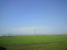 あやのひとり言★北海道より-2011051809070000.jpg