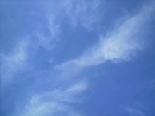 あやのひとり言★北海道より-2011072115050000.jpg