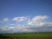 あやのひとり言★北海道より-2011100509080000.jpg