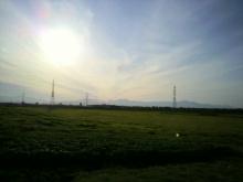 あやのひとり言★北海道より-2011102115090000.jpg