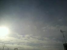 あやのひとり言★北海道より-2011122010560000.jpg